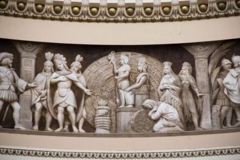 capitol-rotunda-mayancalendar