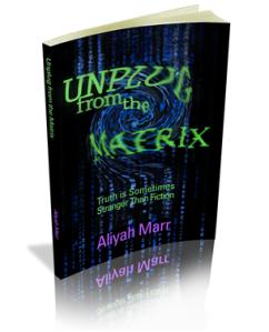 matrix-unfurled-305x395
