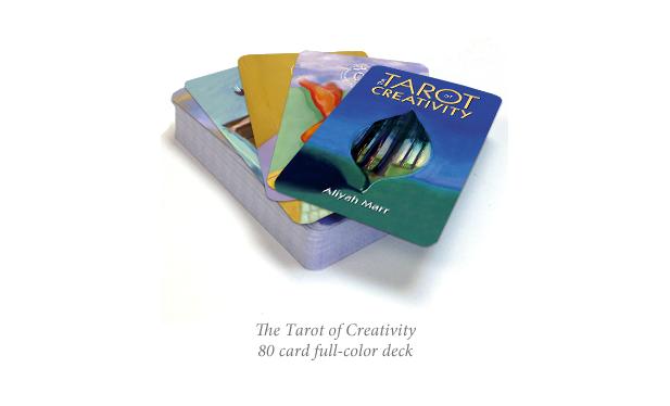 tarot-cardstack