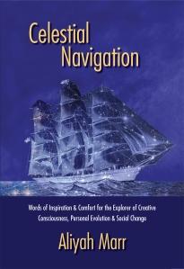 celestial-navigation-cover