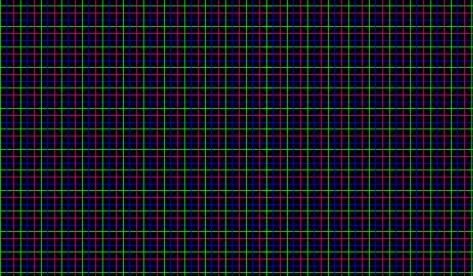 hypnogogic-pattern-grid