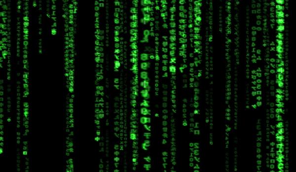 hypnogogic-pattern-matrix