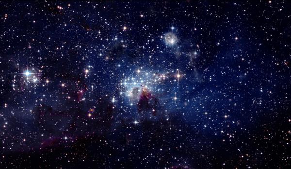hypnogogic-pattern-stars