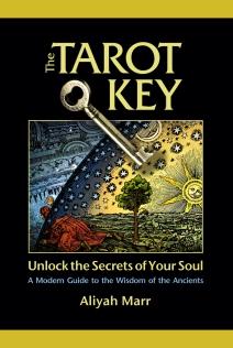 Tarot-Key