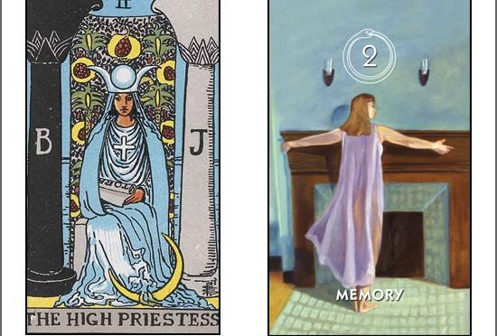 2-priestess-tarot-compared-550x372