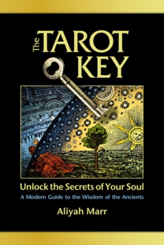 tarot-key-cover2