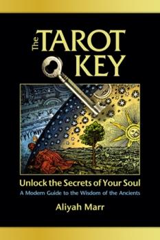 tarot-key-cover2