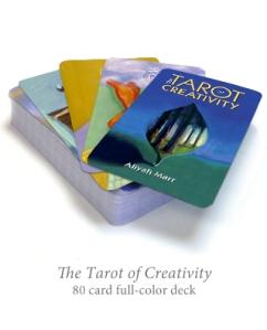 tarot-cardstack1