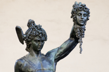 Burning Down the House – Rising Frequencies Perseus_by_cellini_loggia_dei_lanzi_n04-1