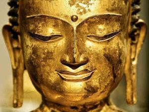 buddha-gold
