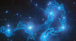 pleiades_by_corinazone-1