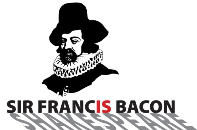 Sir_Francis_Bacon_is_Shakespeare-768x508