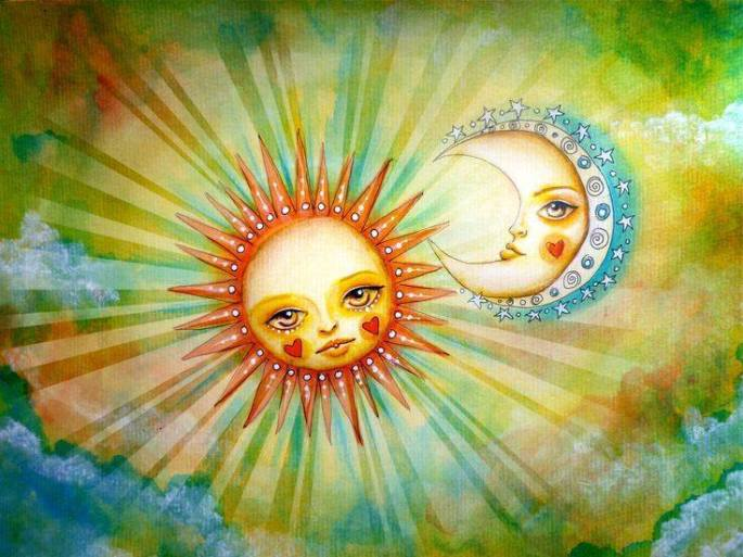 sun-and-moon-art