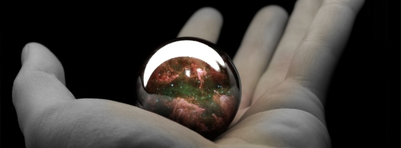 universe-in-your-hand-facebook-cover