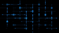 blue-lines-moving-horizontally-and-vertically-on-a-black-background_vpp3bcu6g__F0000