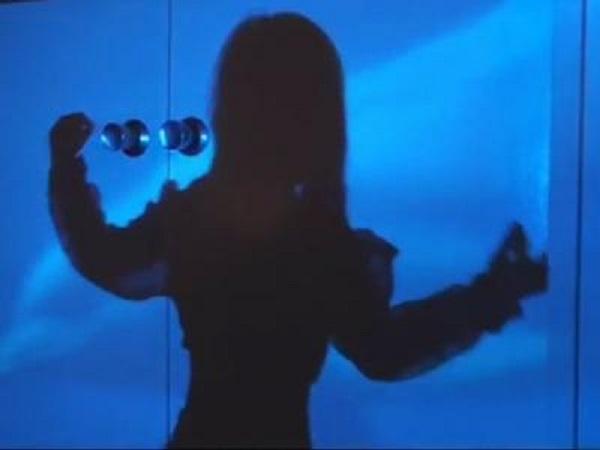 shadow_dancing