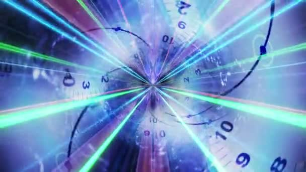 depositphotos_140876944-stock-video-clocks-tunnel-and-fibers-ring