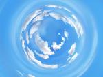 circular-clouds-sky-texture-thumb27